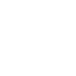Recupwood